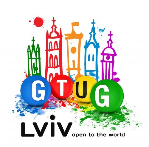 GTUG Lviv
