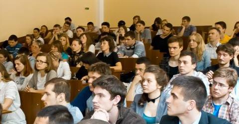 Запрошуємо на майстер-класи до «Львівської Політехніки»