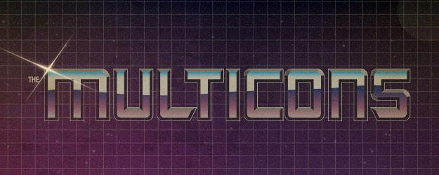 Plugin multicons