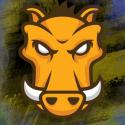 Grunt logo 125x125