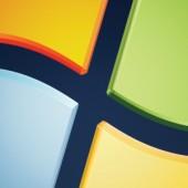 Windows loses money linux nears the 1 billion mark 2
